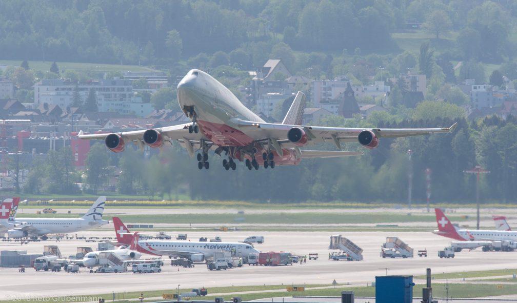 RossiyaAirlines_B744_EI-XLM_ZRH180429_03