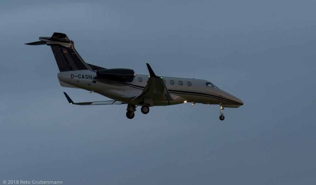 AirHamburg_E55P_D-CASH