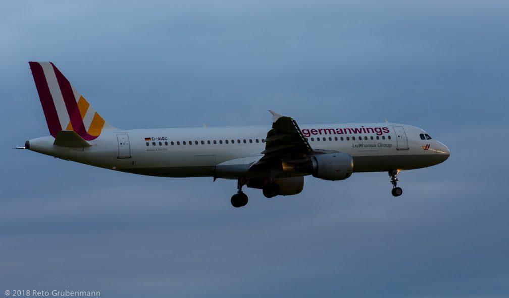 Eurowings_A320_D-AIQC_ZRH180430