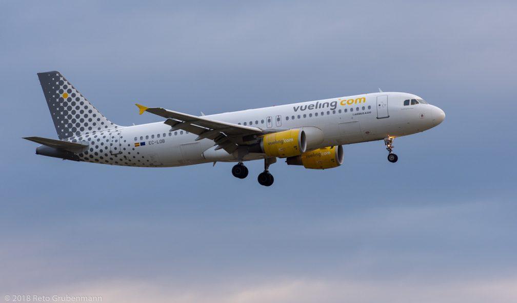 vueling_A320_EC-LOB_ZRH180430