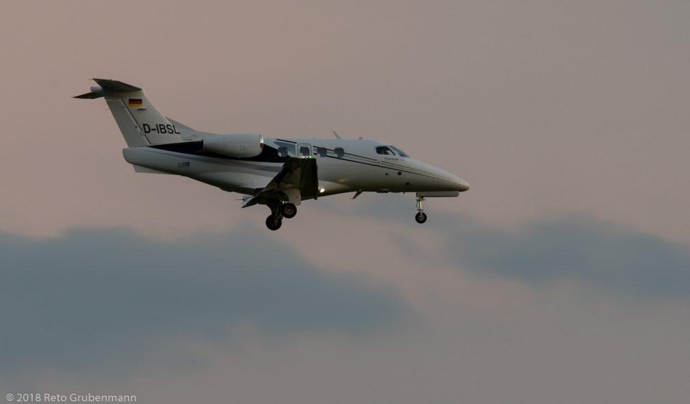 AviaMobilGmbH_E50P_D-IBSL_ZRH180501
