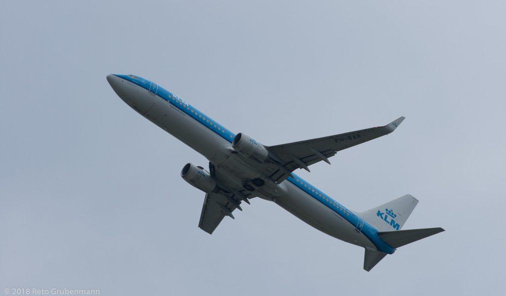 KLM_B739_PH-BXR_ZRH180503