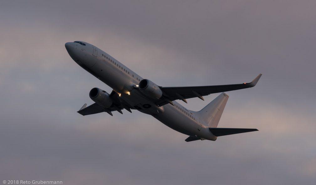 Eurowings_B738_D-ABBD_ZRH180507