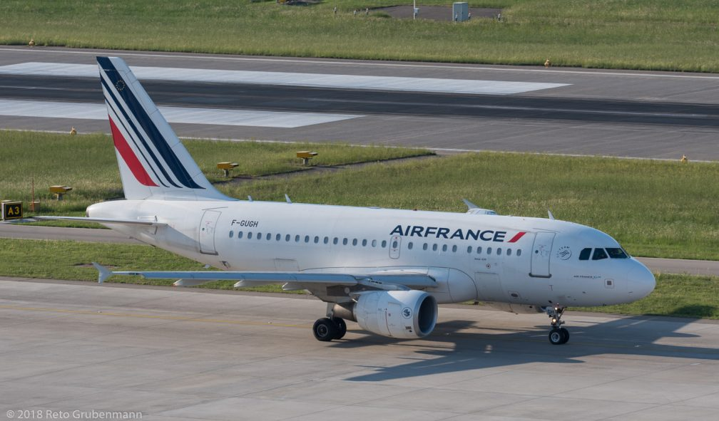AirFrance_A318_F-GUGH_ZRH180508