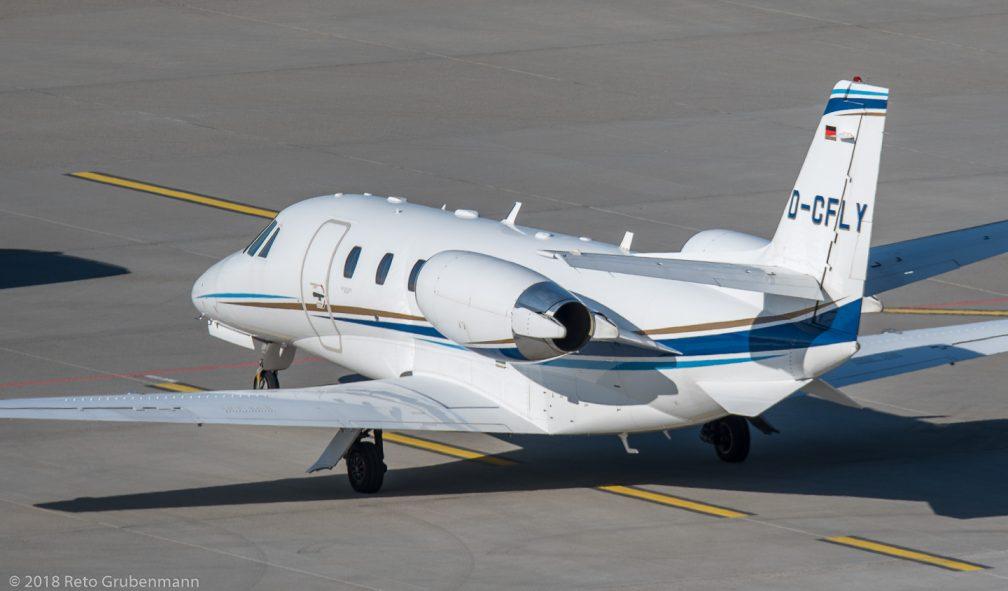 AirHamburg_C56X_D-CFLY_ZRH180508