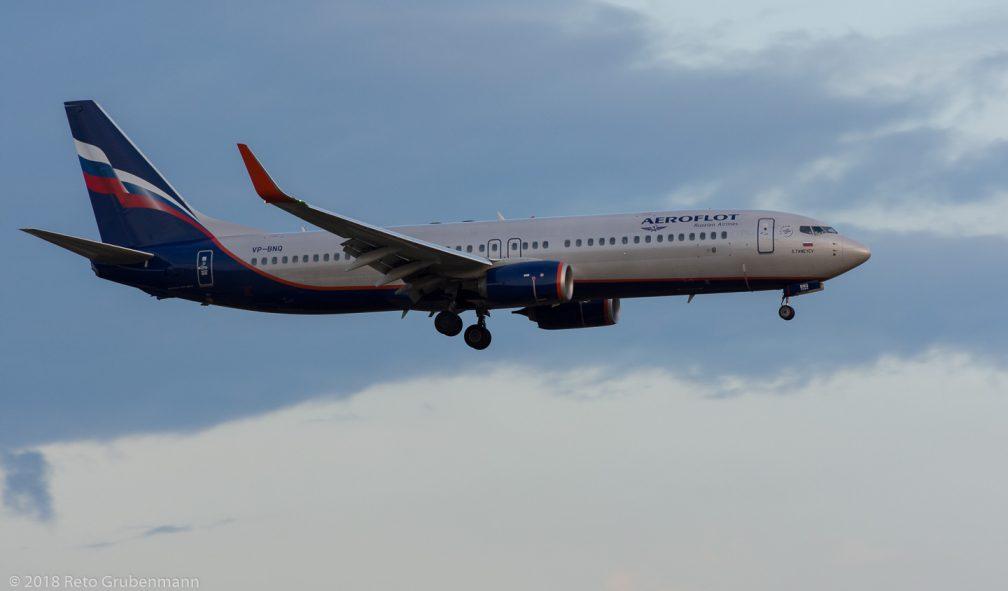 Aeroflot_B738_VP-BNQ_ZRH180512