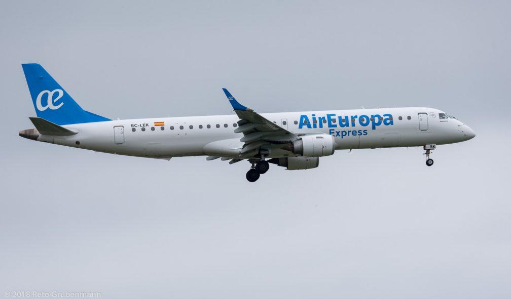 AirEuropa_E190_EC-LEK_ZRH180513