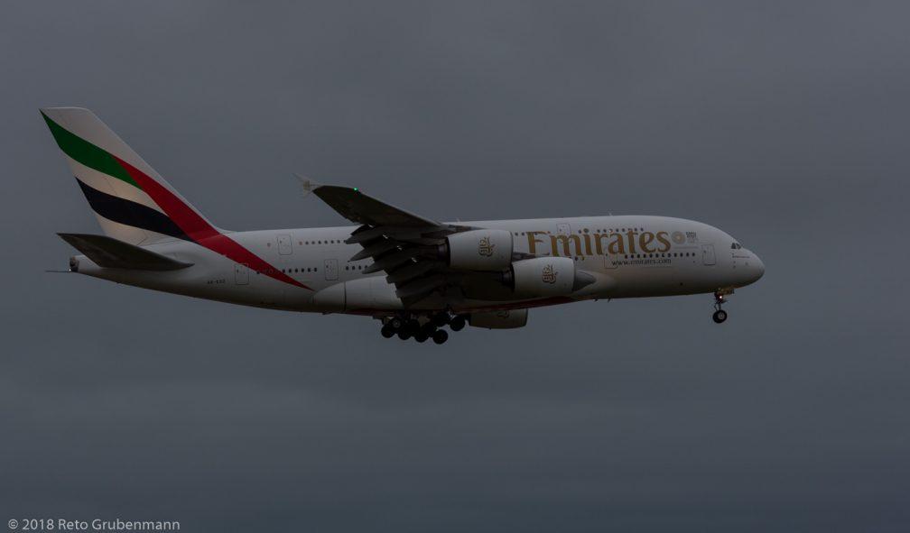 Emirates_A388_A6-EOZ_ZRH180513