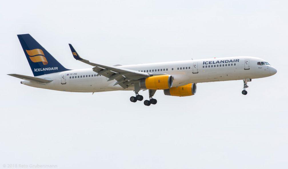Icelandair_B752_TF-FIC_ZRH180513