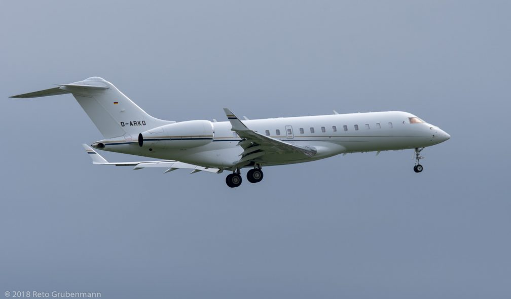 K5Aviation_GLEX_D-ARKO_ZRH180513