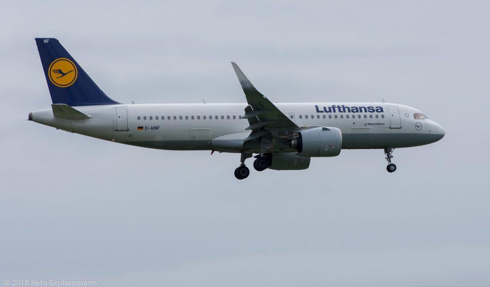 Lufthansa_A20N_D-AINF_ZRH180513