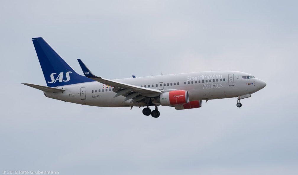 ScandinavianAirlines_B737_SE-RET_ZRH180513