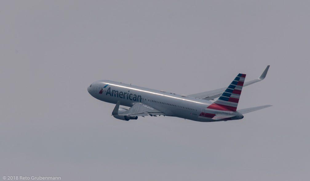 AmericanAirlines_B763_N398AN_ZRH180519