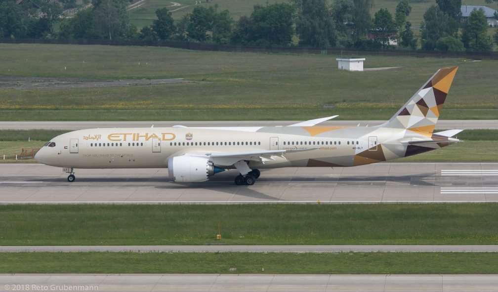 EtihadAirways_B789_A6-BLT_ZRH180519
