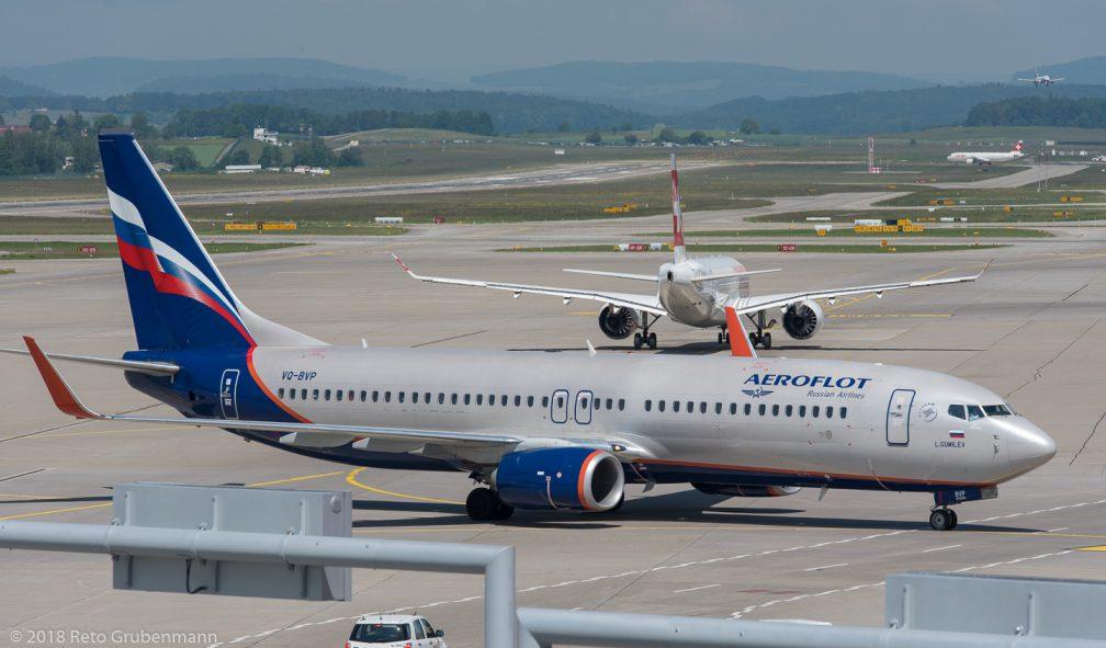 Aeroflot_B738_VQ-BVP_ZRH180521
