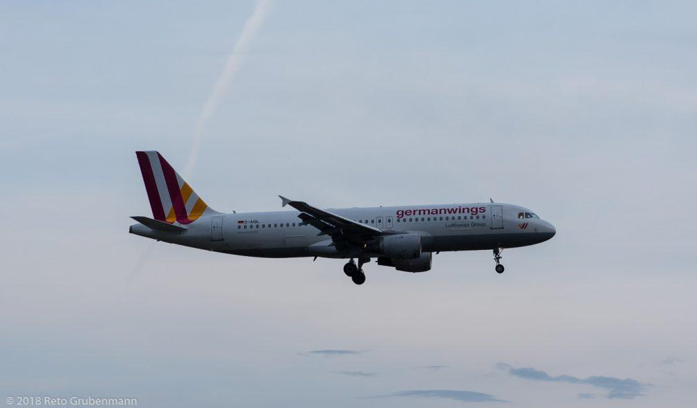Germanwings_A320_D-AIQL_ZRH180521