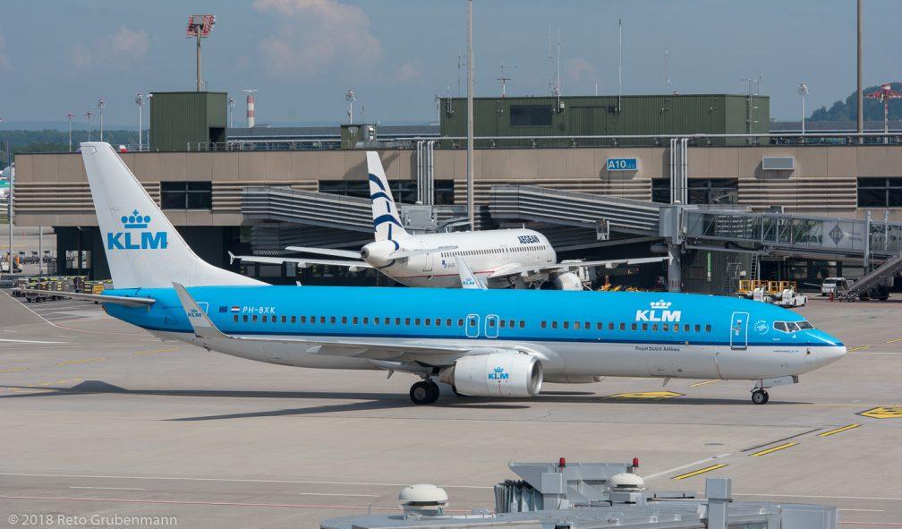 KLM_B738_PH-BXK_ZRH180521