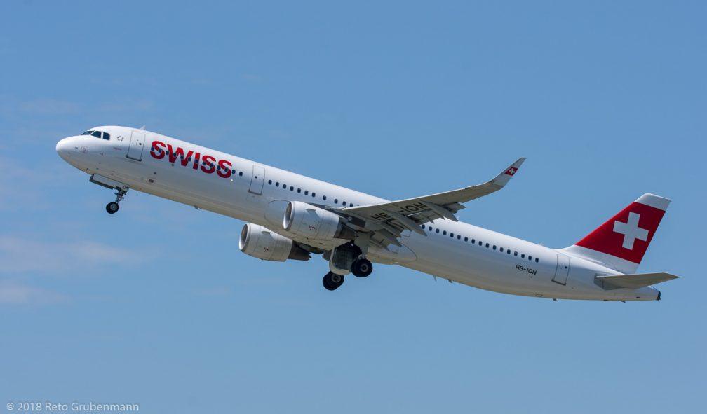 Swiss_A321_HB-ION_ZRH180521