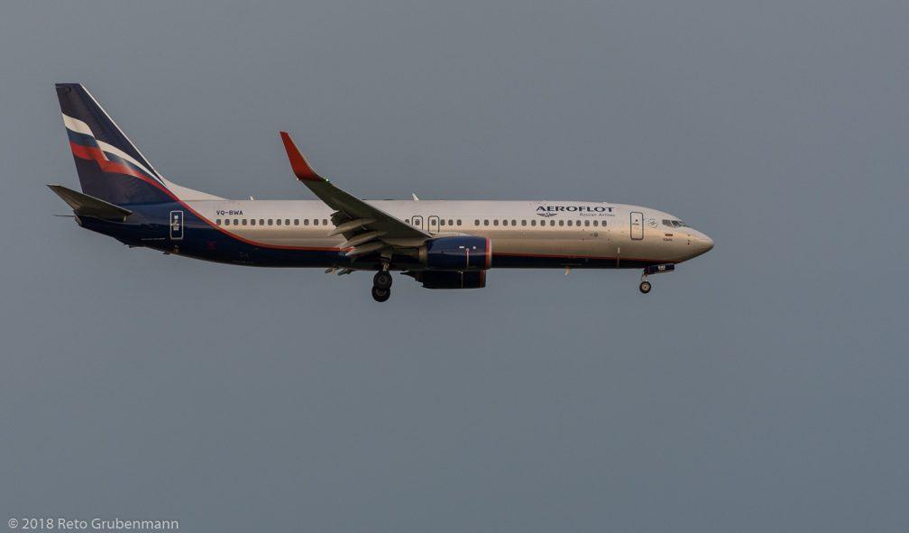Aeroflot_B738_VQ-BWA_ZRH180526