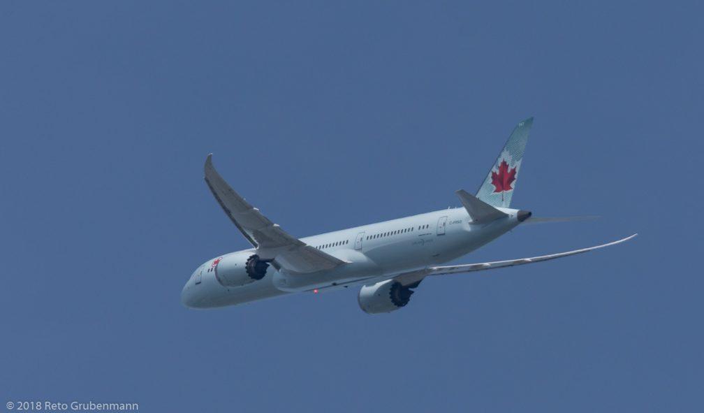 AirCanada_B789_C-FRSO_ZRH180526