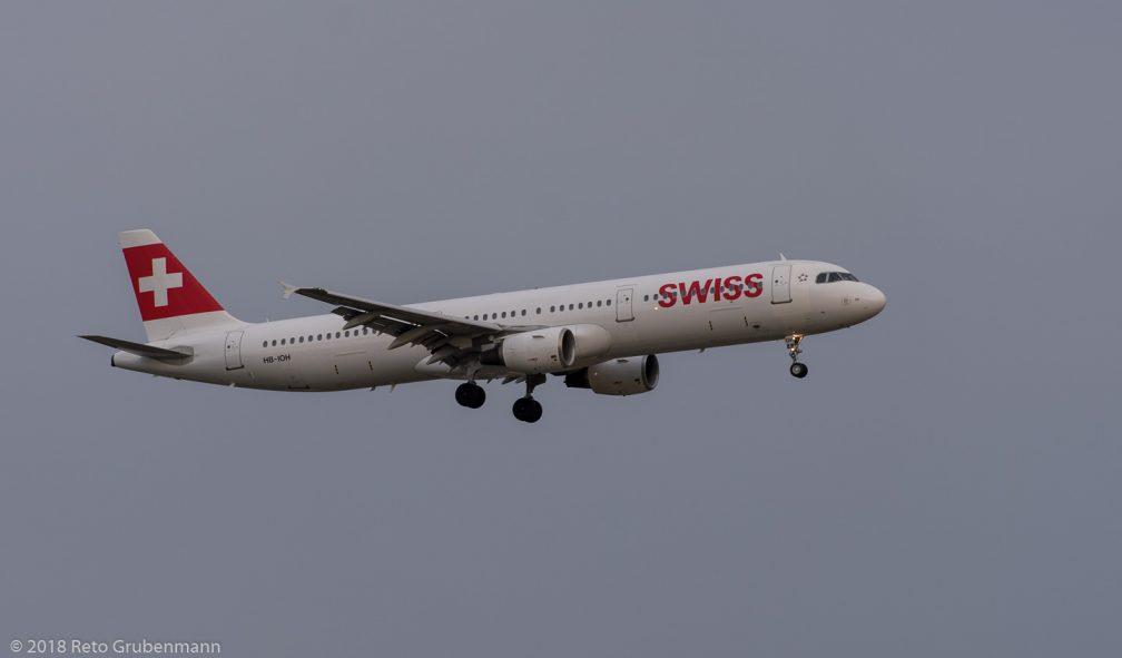 Swiss_A321_HB-IOH_ZRH180526