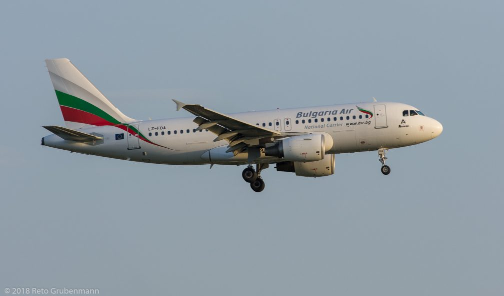 BulgariaAir_A319_LZ-FBA_ZRH180527