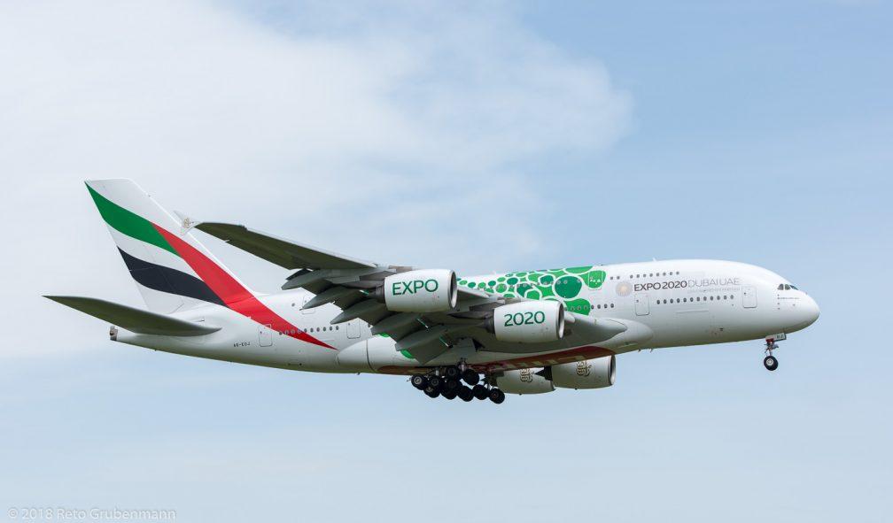 Emirates_A388_A6-EOJ_ZRH_180527_01