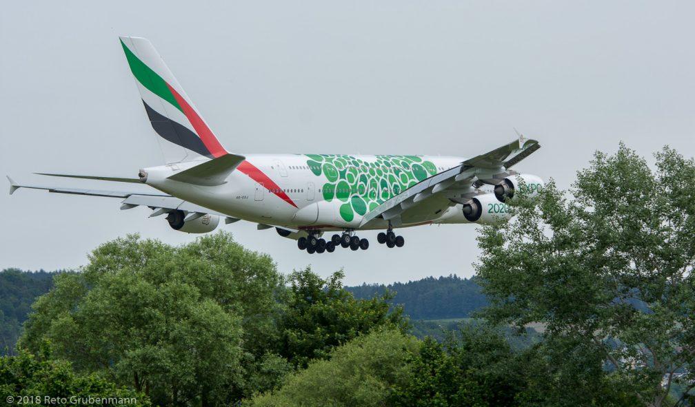 Emirates_A388_A6-EOJ_ZRH_180527_02