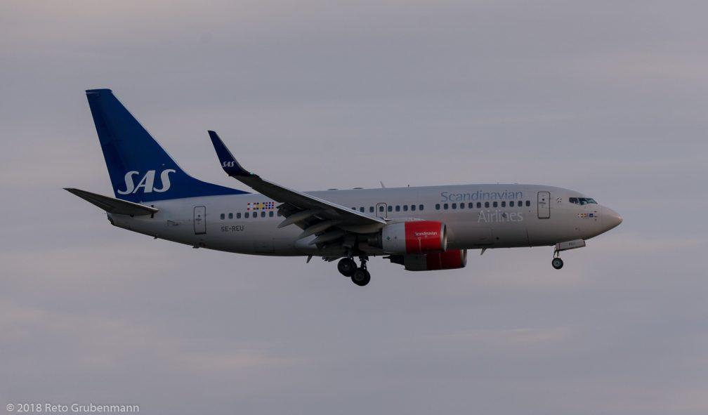 ScandinavianAirlines_B737_SE-REU_ZRH180527
