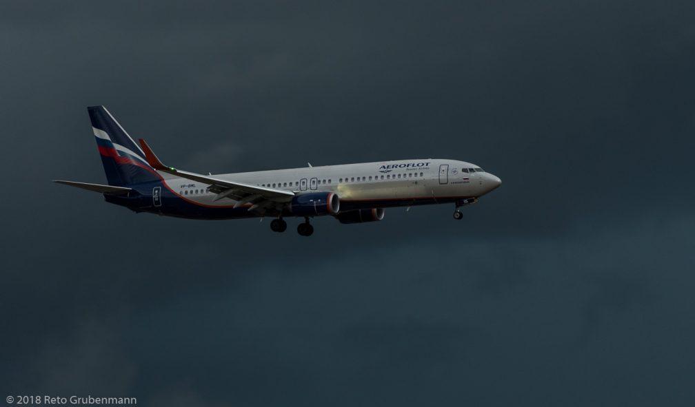 Aeroflot_B738_VP-BML_ZRH180531