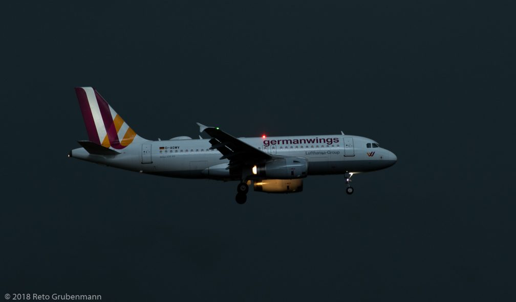 Eurowings_A319_D-AGWV_ZRH180531