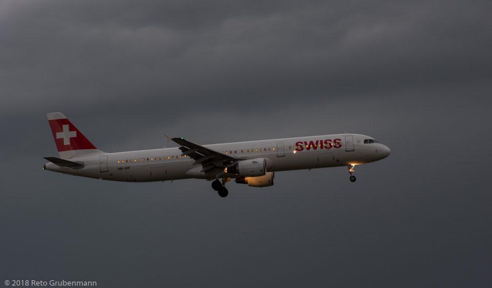 Swiss_A321_HB-IOF_ZRH180531