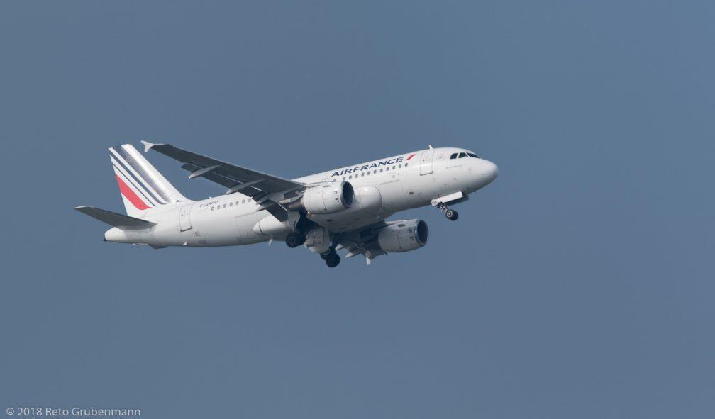 AirFrance_A319_F-GRHO_ZRH180602