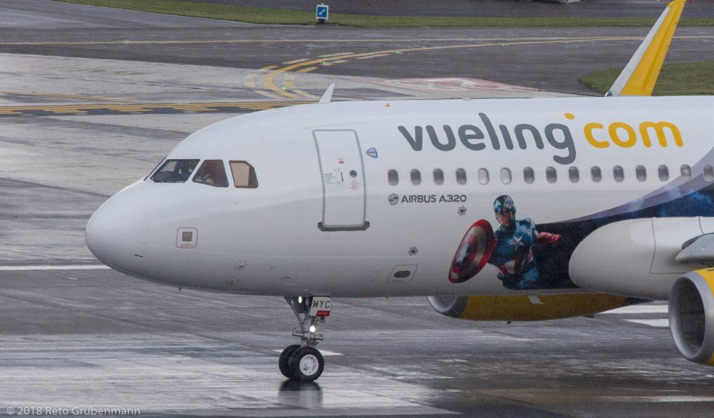 vueling_A320_EC-MYC_ZRH180608_04