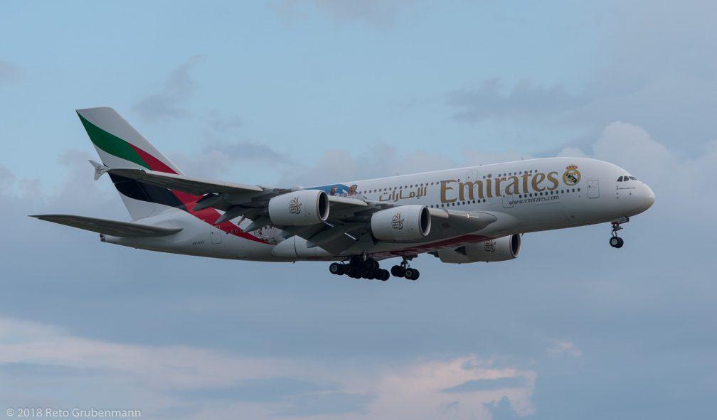 Emirates_A388_A6-EUG_ZRH180609_01
