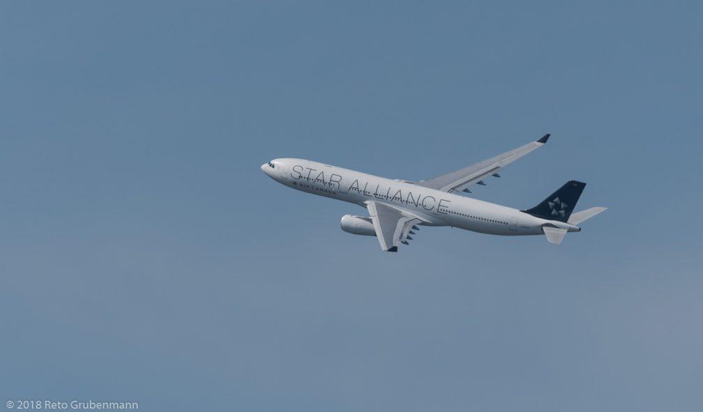 AirCanada_A333_C-GHLM_ZRH180610