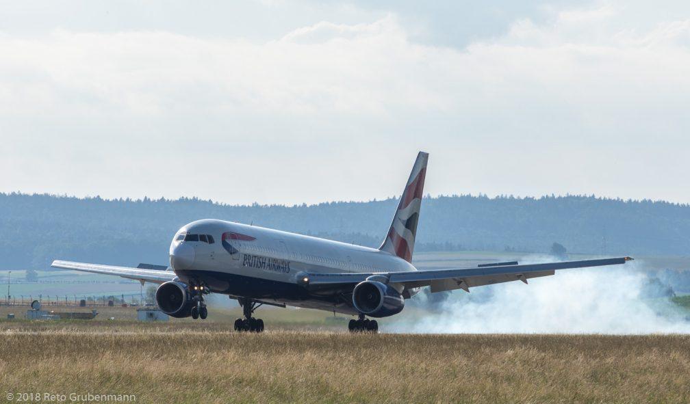 BritishAirways_B763_G-BNWB_ZRH180614