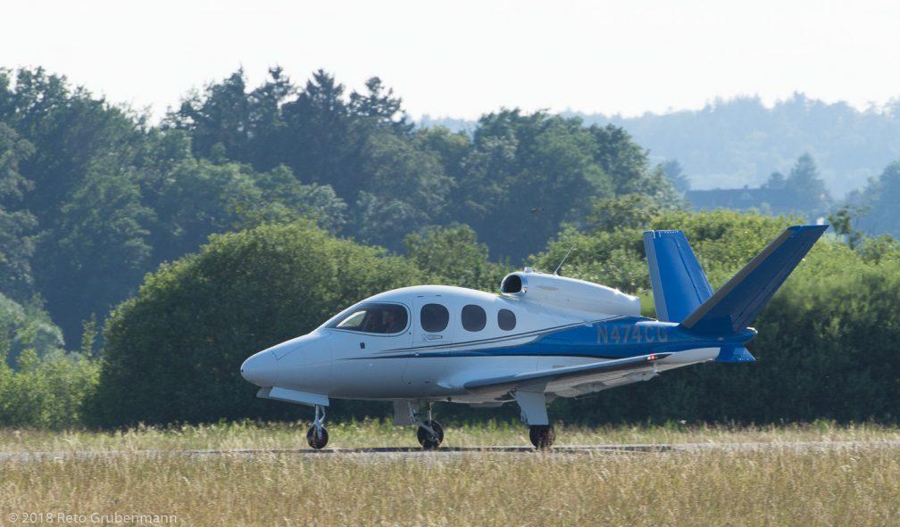 I-FlyAG_SF50_N474CG_ZRH180614