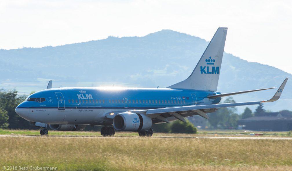 KLM_B737_PH-BGR_ZRH180614