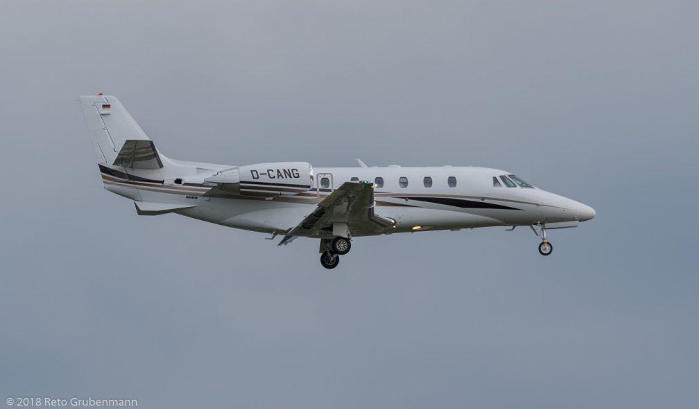 AirHamburg_C56X_D-CANG_ZRH180621