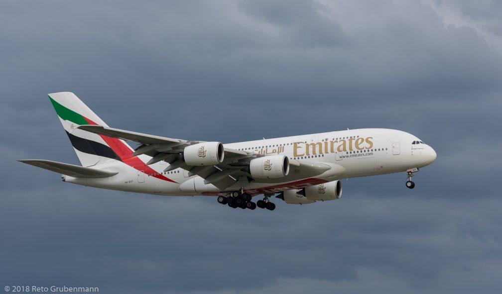 Emirates_A388_A6-EUT_ZRH180621_01