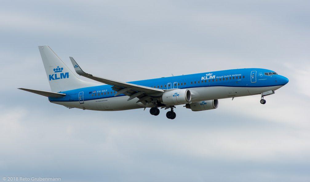 KLM_B738_PH-BXF_ZRH180621