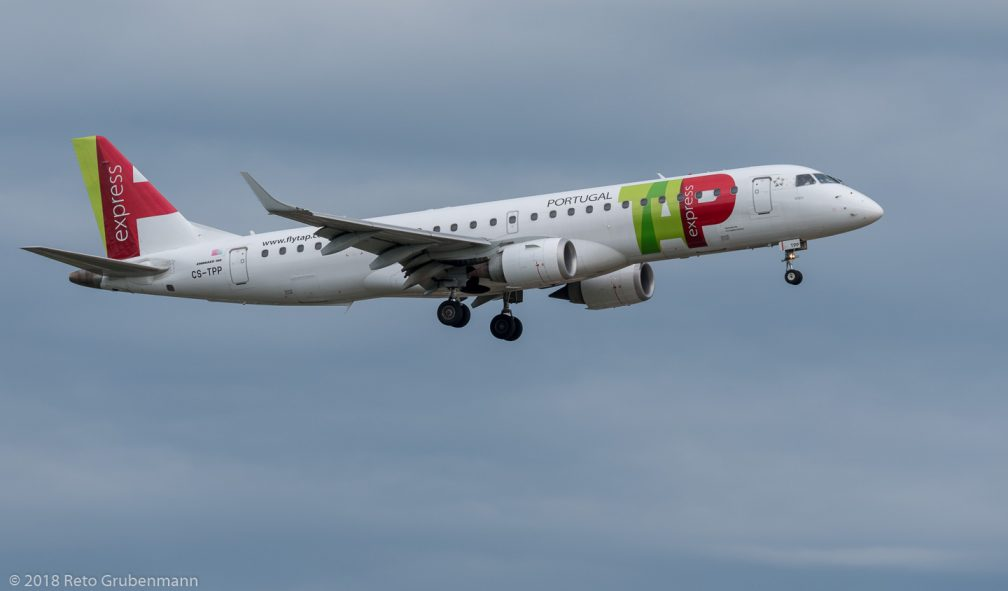 TAPExpress_E190_CS-TPP_ZRH180621