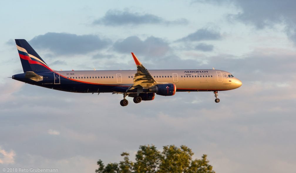 Aeroflot_A321_VP-BKR_ZRH180622