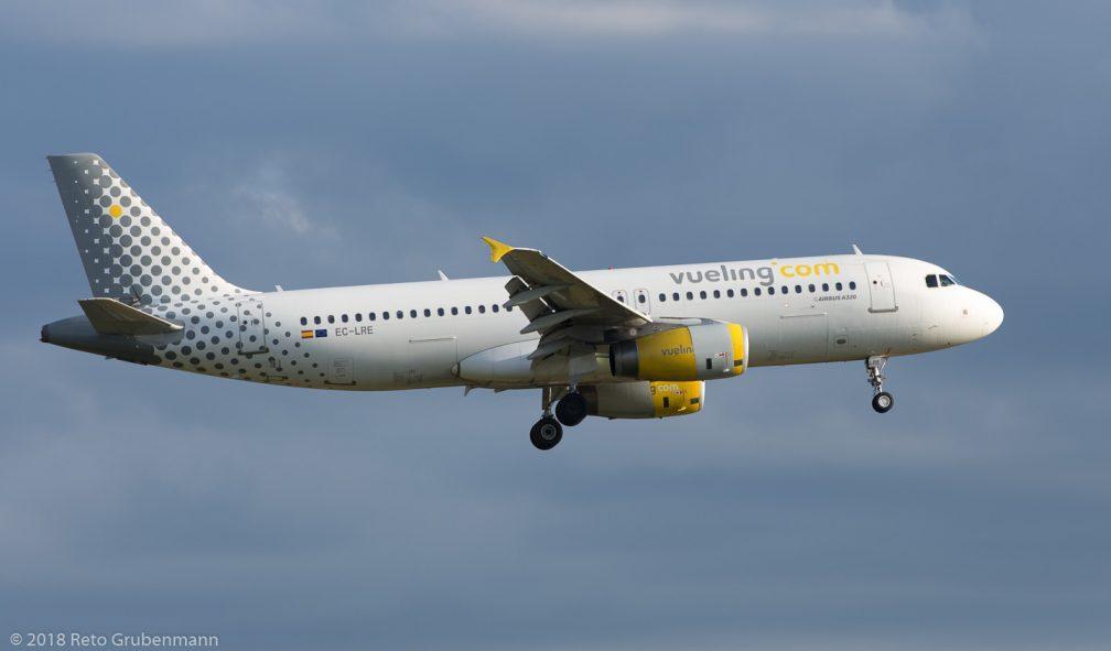 vueling_A320_EC-LRE_ZRH180622