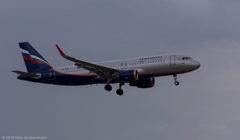 Aeroflot_A320_VQ-BSL_ZRH180624