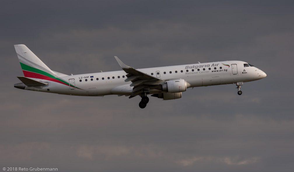 BulgariaAir_E190_LZ-SOF_ZRH180624