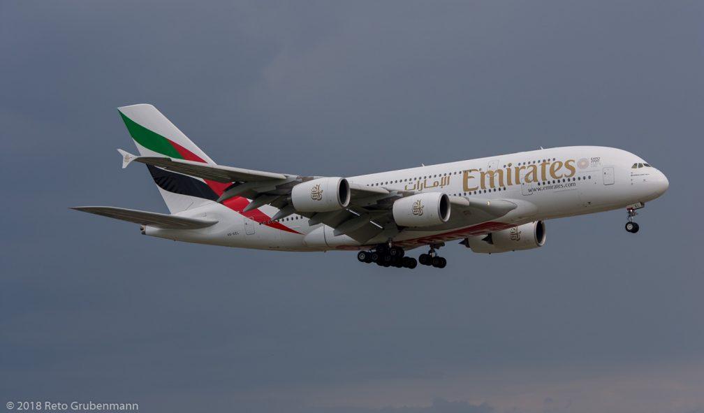 Emirates_A388_A6-EEL_ZRH180624
