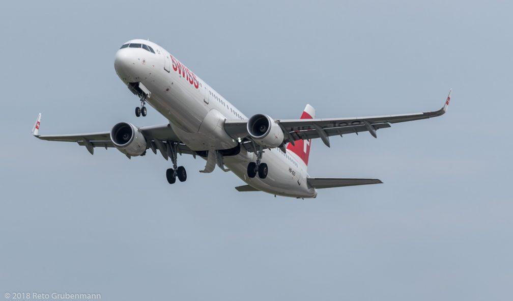 Swiss_A321_HB-IOO_ZRH180624