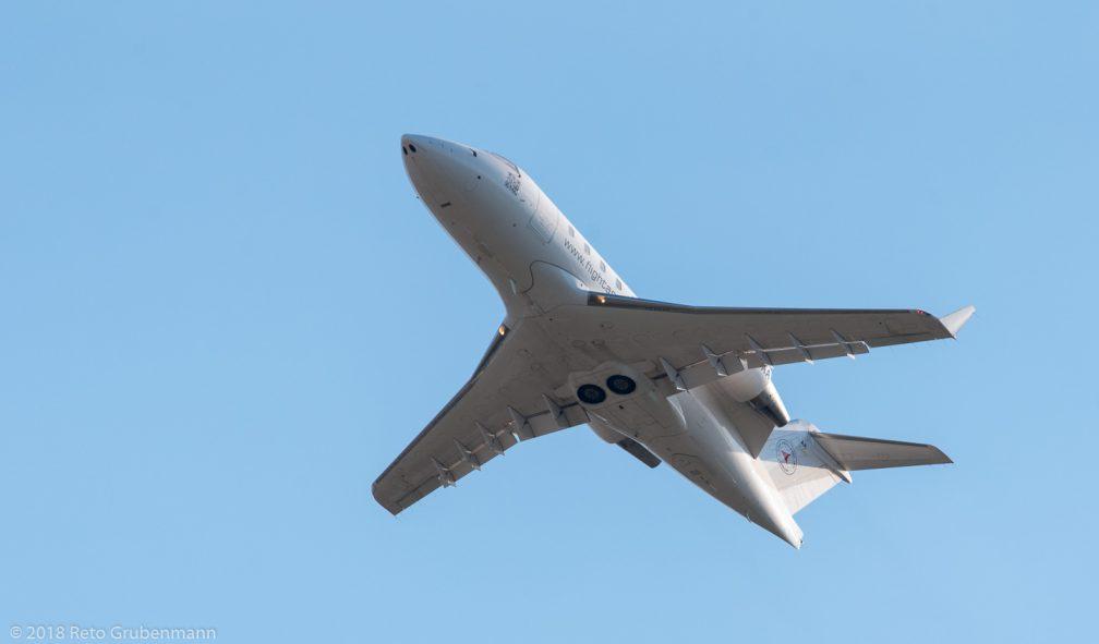 FAIrent-a-jet_CL60_D-AFAA_ZRH180627